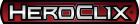 HeroClix HeroClixWing Official Site